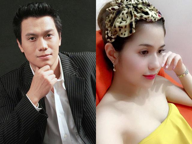 """Bất ngờ chuyện sống thử 3 năm như vợ chồng của Việt Anh """"Chạy án"""" và bạn gái"""