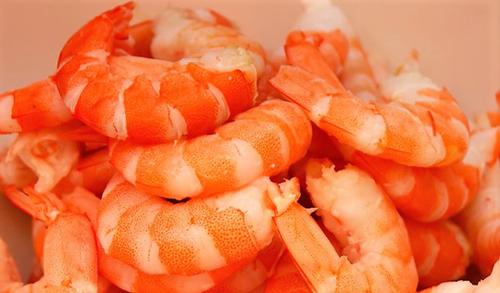 Bữa sáng nồng nàn với bún Thái chua cay lạ miệng - 2