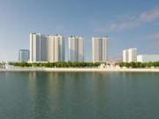 Tin Tài chính - Nhà đất - BĐS - Căn hộ Eco- apartment sẽ là điểm nhấn cho năm 2017