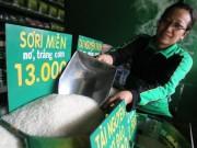 Thị trường - Tiêu dùng - Gạo, gà từ Campuchia có đáng lo?
