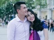 Ca nhạc - MTV - Cuộc sống vợ chồng Thuỷ Tiên lên truyền hình quốc tế