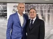 """Bóng đá - Siêu chuyển nhượng Real: 4 """"bom tấn"""" và 200 triệu euro"""