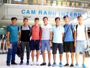 """Bóng đá - """"Hotboy, dị nhân"""" U20 Việt Nam hội quân dự World Cup"""