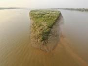 Tin tức trong ngày - HN chưa đồng ý viện thiết kế TQ lập quy hoạch ven sông Hồng