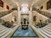 Tài chính - Bất động sản - Choáng với siêu biệt thự được rao bán gần 3.000 tỷ
