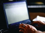 Công nghệ thông tin - Những vụ rò rỉ thông tin lớn nhất trong 10 năm qua