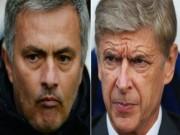 Đua top 4 NHA: MU gặp khó, Arsenal dễ  đứt gánh