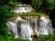 Thái Lan đóng cửa thác nước nổi tiếng vô thời hạn