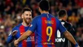 """Neymar """"thả thính"""" MU & NHA: Rời Barca không phải bước lùi"""