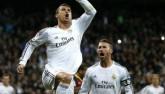 """Real & """"đại ca"""" quyền uy: Ramos, quyền lực át chế cả Ronaldo (P2)"""
