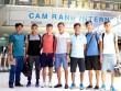 """"""" Hotboy, dị nhân """"  U20 Việt Nam hội quân dự World Cup"""