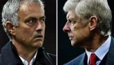 """Đua top 4 NHA: MU gặp khó, Arsenal dễ """"đứt gánh"""""""