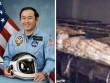 Phi hành gia NASA nhìn thấy  xác chết người ngoài hành tinh ?