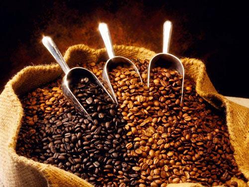 Ấn Độ dỡ bỏ lệnh cấm nhập khẩu cà phê, hạt tiêu Việt Nam - 1