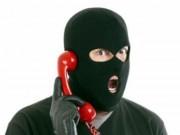 An ninh Xã hội - Truy tìm kẻ giả danh công an, lừa đảo gần 2 tỷ đồng