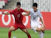 Bóng đá - Torres truyền cảm hứng cho SAO U20 Việt Nam thăng hoa