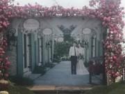 """Bạn trẻ - Cuộc sống - Những đám cưới siêu sang gây """"nổi sóng"""" của các đại gia Ninh Bình"""