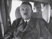 Thế giới - Cận vệ kể giây phút cùng quẫn và cái chết của Hitler