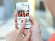 """Công nghệ thông tin - Hacker dọa """"reset"""" 200 triệu tài khoản iCloud trên máy chủ Apple"""