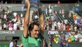 Federer và ngôi số 1: Nhà vua vĩ đại đang trở lại