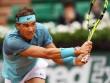 """"""" Bò tót """"  Nadal: Sứ mệnh trồng hoa nơi đất chết"""