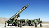 Tên lửa Trung Quốc đang chĩa vào căn cứ Mỹ mạnh cỡ nào?
