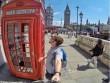 """8  """" thánh địa """"  cho tín đồ nghiện selfie ở London"""