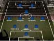 Siêu đội hình thế giới đối đầu: Messi lép vế Ronaldo