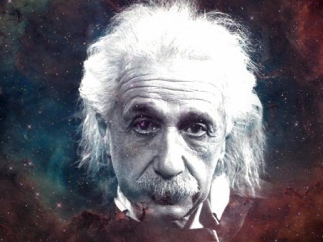 """8 thói quen """"lập dị"""" của các thiên tài"""