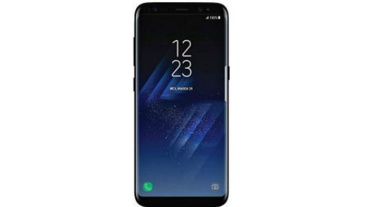 Samsung tung ra video quảng cáo mới cho Galaxy S8