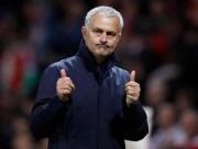 """Bóng đá - MU: Mourinho """"bóng gió"""" Pogba, chê cầu thủ trẻ ranh"""