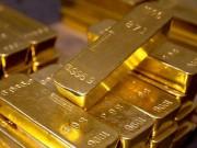 Tài chính - Bất động sản - Giá vàng hôm nay 23/3/2017: Trong nước giảm mạnh, ngược xu hướng thế giới