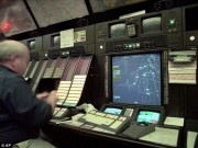 Báo Tây viết về kiểm soát không lưu VN ngủ gật khi trực