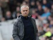 """Bóng đá - Chuyển nhượng MU: Mourinho """"săn hàng"""" ở London"""