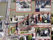 Thế giới - Video: Vụ tấn công đẫm máu ở Anh diễn ra như thế nào?