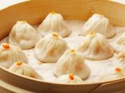 Bật mí cách nấu 10 món đặc sản nức tiếng Thượng Hải