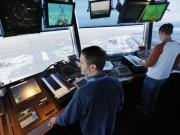 Nhân viên ngủ gật uy hiếp an toàn bay: Mỹ phạt thế nào?