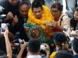 Võ sỹ nhặt rác gây chấn động: Thánh knock-out, Pacquiao 2.0