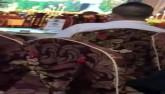 """Những đám cưới siêu sang gây """"nổi sóng"""" của các đại gia Ninh Bình"""