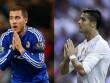 Tin HOT bóng đá trưa 23/3: Ronaldo ngăn Real mua 3 sao