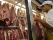 Đầu năm 2017, Việt Nam đã nhập 3.000 tấn thịt từ Brazil
