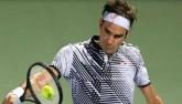 """Federer và """"hiểm địa"""" Miami: Trắc trở đường về ngôi số 1"""