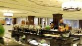 Đội tuyển Việt Nam: Ăn ở khách sạn 4 sao, đòi hỏi gì nữa?