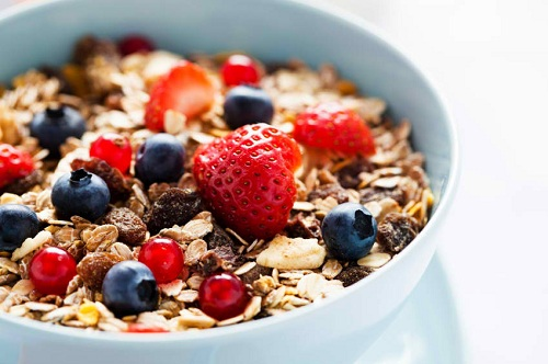 10 món ăn dễ gây nghiện nhưng có hại nhất - 9
