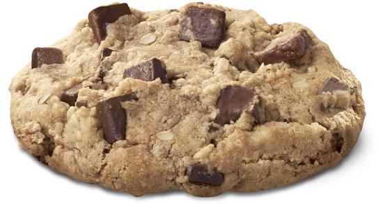 10 món ăn dễ gây nghiện nhưng có hại nhất - 3