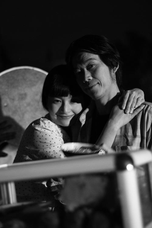 Tò mò với những bà vợ của Hoài Linh trên màn ảnh - 5