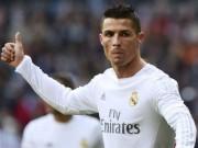 """Bóng đá - Chuyển nhượng Real: """"Giám đốc"""" Ronaldo yêu cầu thanh lý 6 SAO"""