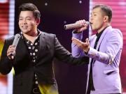 Choáng với thí sinh hát Bolero bằng tiếng Khmer