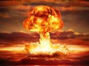 Hậu quả thảm khốc nếu Mỹ tấn công phủ đầu Triều Tiên