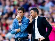 """Bóng đá - Nóng ở Barca: Messi """"nhúng tay"""" chọn HLV lẫn mua SAO"""